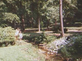 Guignard Park